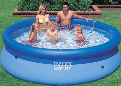 Tear Aid Einfaches Pool Reparaturset Um Pools Zu Flicken